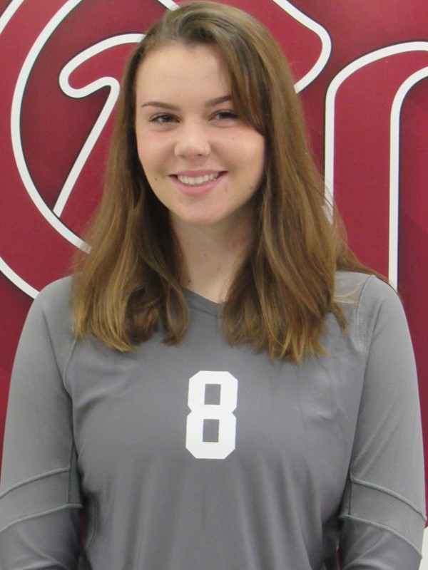 Volleyball - Concord University Athletics